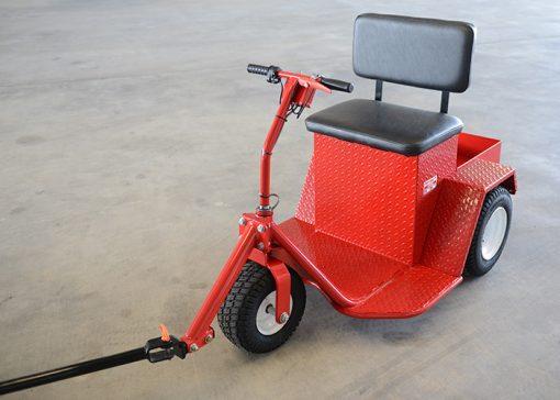 TrikeKart_options