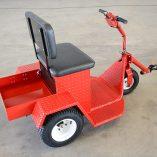TrikeKart_transportation