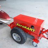 aeroKart_image